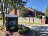 4532 Haygood Estate Way - Photo 2