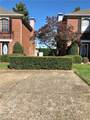 4532 Haygood Estate Way - Photo 42
