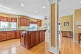 107 State Park Dr - Photo 10
