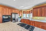 107 State Park Dr - Photo 11