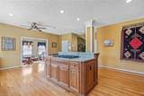 107 State Park Dr - Photo 13