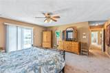 107 State Park Dr - Photo 21