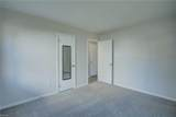 411 Oakwood Pl - Photo 12