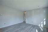 411 Oakwood Pl - Photo 3
