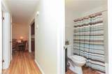 4410 Colonial Ave - Photo 17