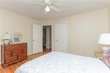 4410 Colonial Ave - Photo 25