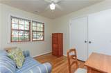 4410 Colonial Ave - Photo 27