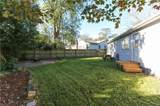 4410 Colonial Ave - Photo 3