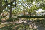 4410 Colonial Ave - Photo 41