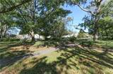4410 Colonial Ave - Photo 42