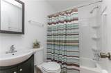4410 Colonial Ave - Photo 8