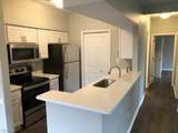 506 Willow Green Ct - Photo 1