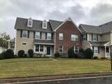 506 Willow Green Ct - Photo 2