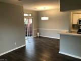 506 Willow Green Ct - Photo 3