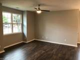 506 Willow Green Ct - Photo 4