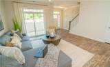 1407 Tides Edge Ct - Photo 17