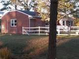 36203 Seacock Chapel Rd - Photo 4