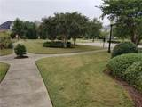 2109 Governors Pointe Dr - Photo 42
