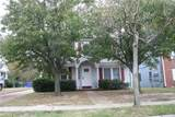 1835 Kingston Ave - Photo 18