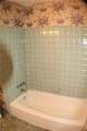 1224 Whispering Waters Way - Photo 17