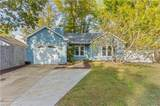 3598 Marvell Rd - Photo 1