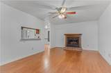 3598 Marvell Rd - Photo 10