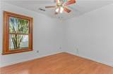 3598 Marvell Rd - Photo 11