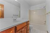 3598 Marvell Rd - Photo 12