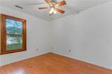 3598 Marvell Rd - Photo 13