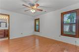 3598 Marvell Rd - Photo 14