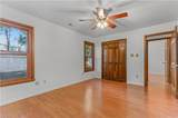 3598 Marvell Rd - Photo 15