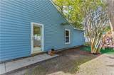 3598 Marvell Rd - Photo 16
