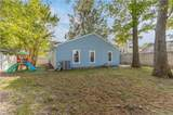 3598 Marvell Rd - Photo 17