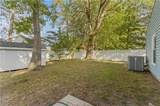 3598 Marvell Rd - Photo 18