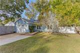 3598 Marvell Rd - Photo 19