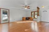 3598 Marvell Rd - Photo 2