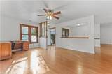 3598 Marvell Rd - Photo 3