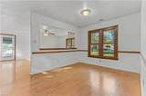 3598 Marvell Rd - Photo 5