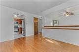 3598 Marvell Rd - Photo 6