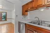 3598 Marvell Rd - Photo 8