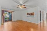 3598 Marvell Rd - Photo 9