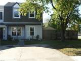 1501 Jameson Dr - Photo 1