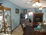 1501 Jameson Dr - Photo 11