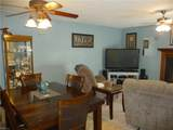 1501 Jameson Dr - Photo 12