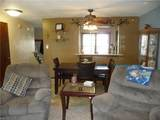 1501 Jameson Dr - Photo 16