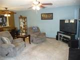 1501 Jameson Dr - Photo 18