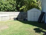 1501 Jameson Dr - Photo 20