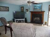 1501 Jameson Dr - Photo 23