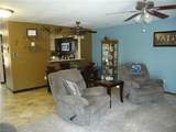 1501 Jameson Dr - Photo 24