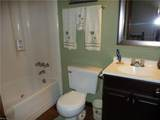 1501 Jameson Dr - Photo 32